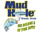 Out Sponsor Mud Hole Rodbuilding Supplies