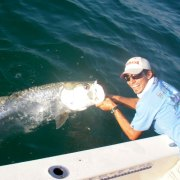 Tarpon-with-Captain-Gabriel