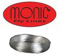 Monic Fly Line