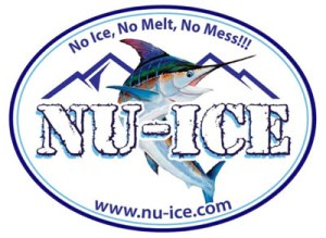 Awesome Fiushing Radio Interview the guys at New Ice.